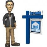 Real Estate Agents Make Great Network Marketers