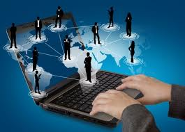 online network marketing opportunities
