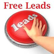 Network Marketing Leads!