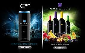 Monavie Scam Review