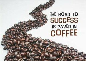 Weight Loss Coffee Profits