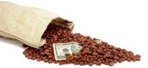 MLM Coffee Lead Generation